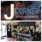 J's Corner