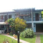 Photo of Pousada dos Corais