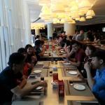 Фотография Starz Restaurant
