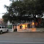 Foto de Inn at Salado