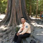 Cambodia Tours Guide - Day Tours