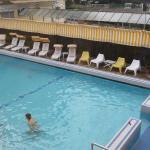 Hotel Terme Dolomiti Foto
