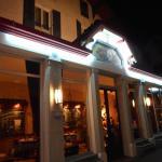 Foto de Hotel Restaurant Dauphinois