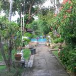 Photo of Hotel Angsoka
