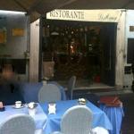 Foto de Ristorante Di Rienzo