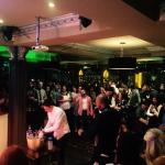 What a night!!! My friends & I had a fantastic night last night and want to thank the Whitefort
