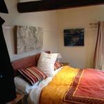 Foto de Kiln Farm Bed and Breakfast