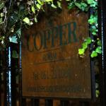 The Copper Room15