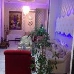 Photo de The Hotel Ottoman City