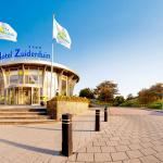 Photo of Hotel Zuiderduin