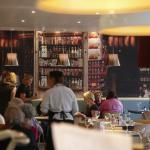 Carluccio's Chichester Restaurant