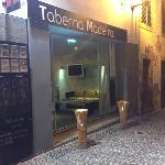 Valokuva: Taberna Madeira
