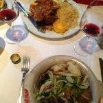 Bild från Restaurante Sabor Do Bairro