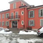 Photo de Villa Gelsomina