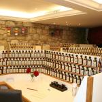 Le Studio des Fragrances Galimard