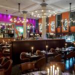 Gendarmerie - Das Hauptstadtrestaurant