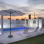 Villa V Culinary Holiday Resort