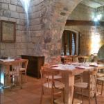 Photo of P.A.M. 1870 Restaurant