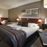 Photo of Best Western Hotel International