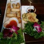 Photo of Steak Por Piang