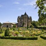 Photo of Chateau de Varillettes