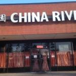 China River Restaurant Humble