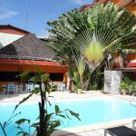 Photo of Best Western Hotel Amazonia