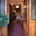 Photo de Overdale Guest House