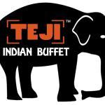 TEJI INDIAN BUFFET