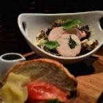 Photo of Demuru Restaurant