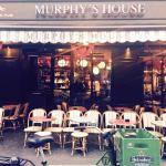 Foto de Murphy's House
