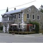 Noah's Inn Restaurant