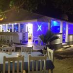Foto de El Cafecito Lonza