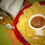 Mexican restaurant punta cana