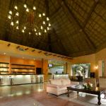 Photo of The Royal Suites Punta de Mita by Palladium