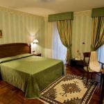 Photo of Pretoria Hotel