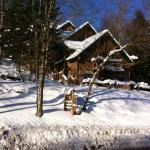 The Refuge - Rooms & Suites Foto