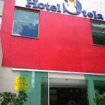 Hotel Stela Foto