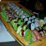 Photo of Taiki Sushi