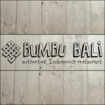 Foto van Bumbu Bali