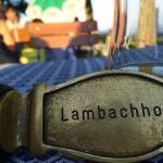 Hotel Landgasthof Lambach GmbH Foto