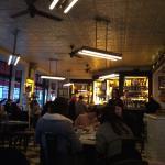 Photo de Café Marais