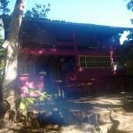 Foto de Memoan Hostel