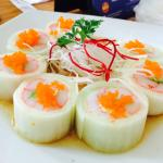 Osaka Sushi Destin, FL