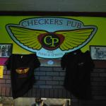 Foto de Checkers Pub