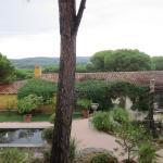 Villa Marie Foto