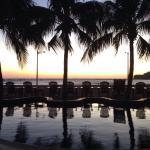 Photo de Hotel Anamar