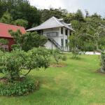 Pompallier's Printery & Heritage Garden