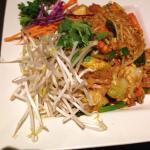 Pud Thai