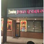 Welcome to Bombay Indian Restaurant